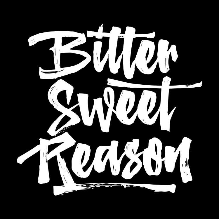 Bitter Sweet Reason