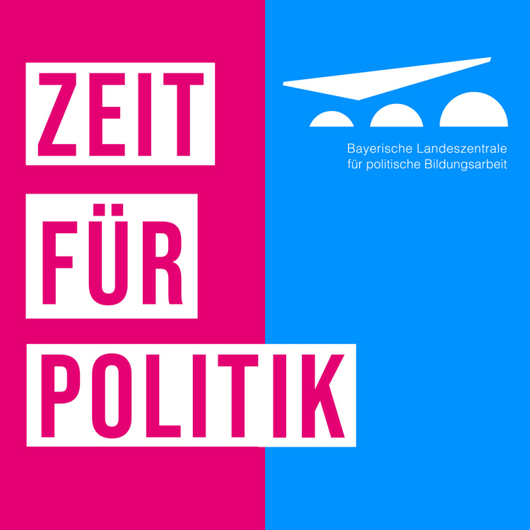 Zeit für Politik